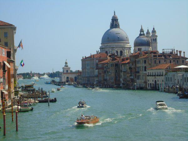 Venezia, i nostri consigli e la nostra esperienza