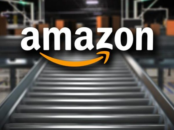 Amazon lancia la sua nuova linea di TV