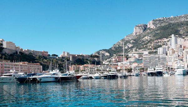 Vacanze, meglio l'Italia o l'estero?