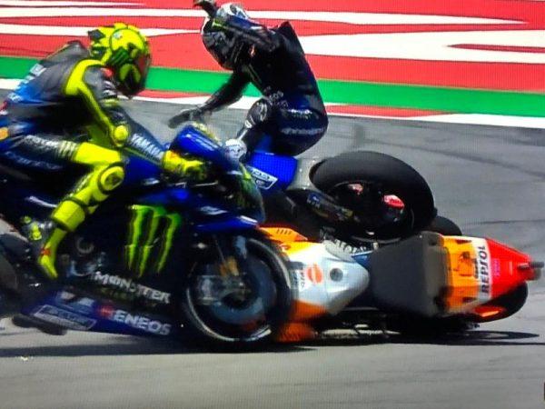 MotoGP, cosa faranno i piloti in questo mese di pausa