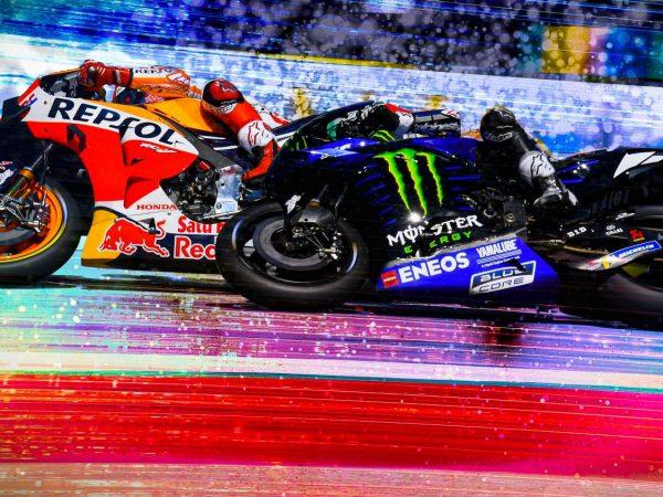 MotoGP Spielberg – le qualifiche