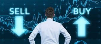 Trading online, su cosa si può investire