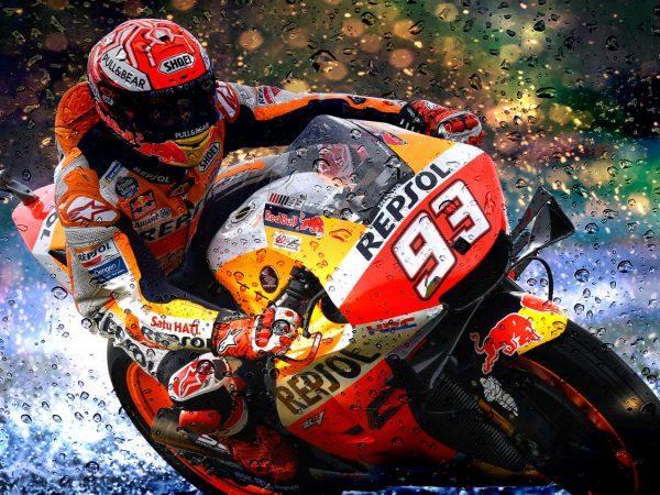 Brno 2019 MotoGP – le qualifiche
