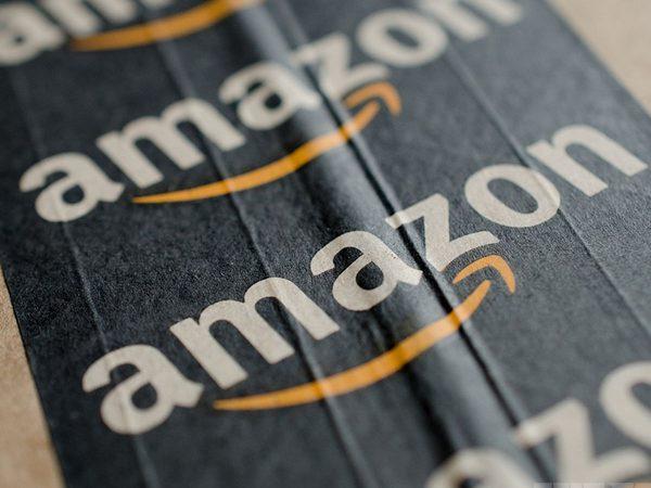 Amazon dona alla scuola – cosa succede se qualcosa va storto