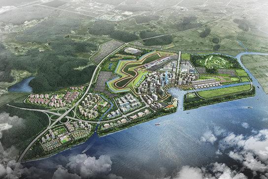 GP F1 2019 Russia – le qualifiche