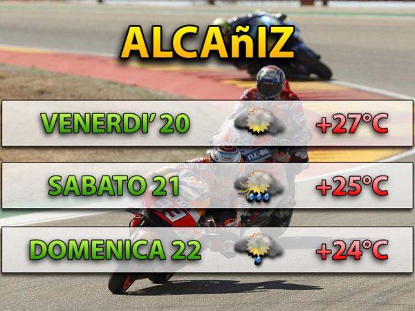 MotoGP 2019 Aragona – Conferenza stampa