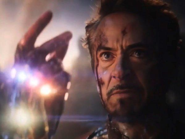 Robert Downey Jr. escluso dalla corsa agli Oscar