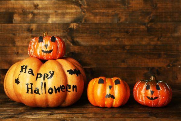Halloween, feste e eventi in giro per l'Italia