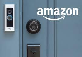Amazon è ancora boom di spedizioni