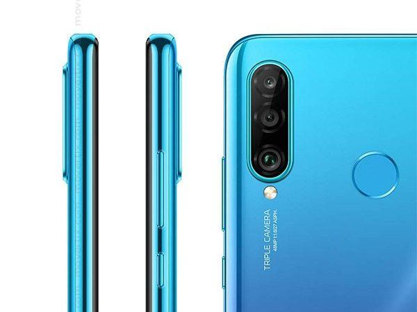 Huawei P30 Lite, recensione e offerte