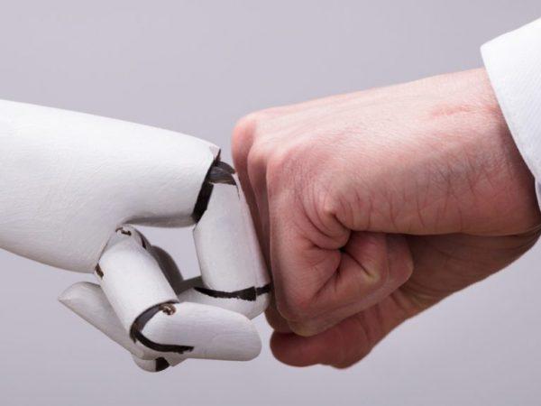 I lavori del futuro che oggi neanche immaginiamo