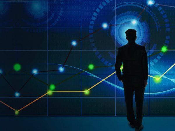 Come comprendere i mercati di trading
