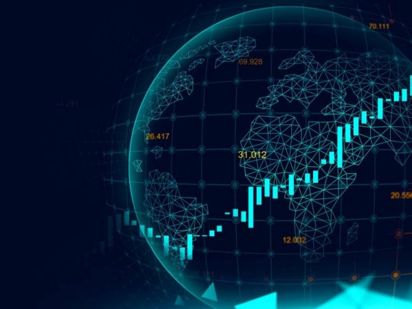 Il Trading nel 2020