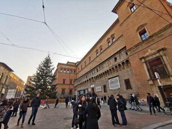 Bologna, tutti gli eventi da non perdere a Capodanno