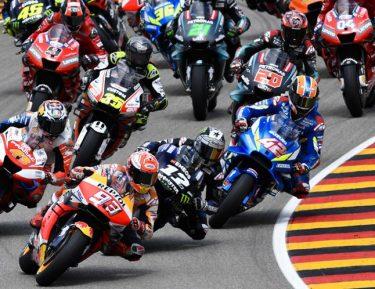 Dizionario di MotoGP 2.