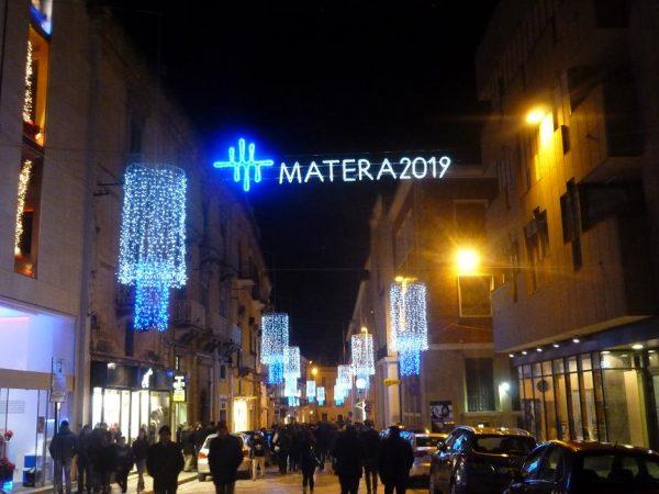 Il Sud Italia e i Mercatini di Natale