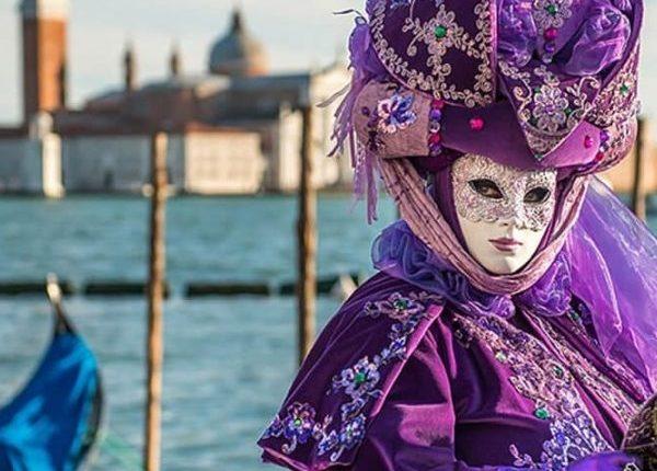Carnevale 2020 a Venezia – il programma