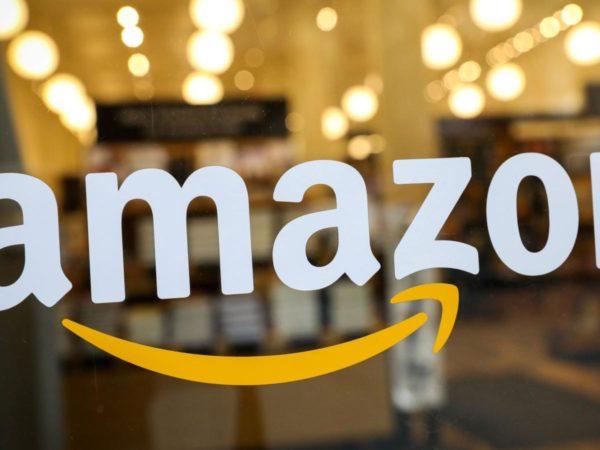 Amazon, le novità del 2020