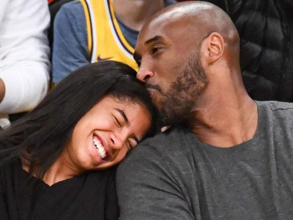 Il mondo dice addio a Kobe Bryant