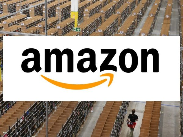 Amazon, arriva il pagamento a rate