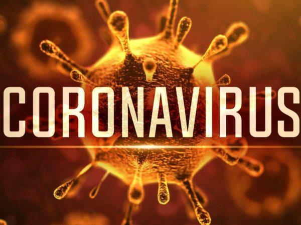 Coronavirus consigli e precauzioni
