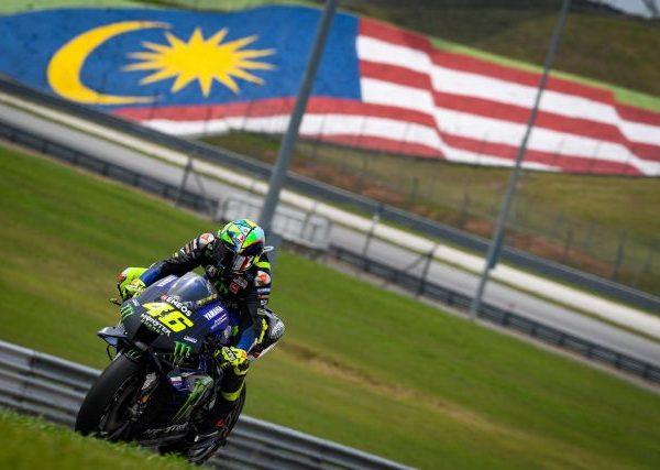 Se la MotoGP 2020 iniziasse oggi