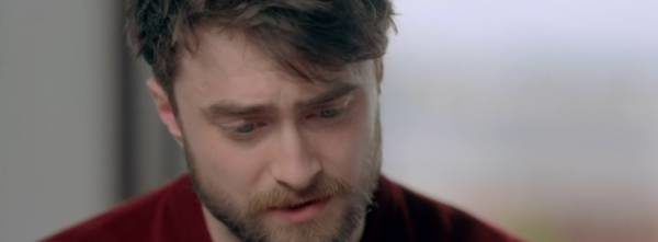 Harry Potter e le sue personali pozioni