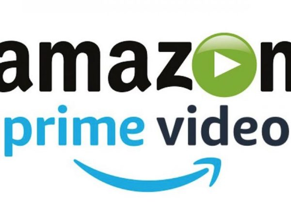 Amazon Prime riduce la qualità del segnale