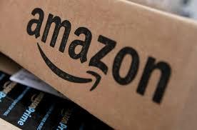 Amazon ti aiuta ad igienizzare