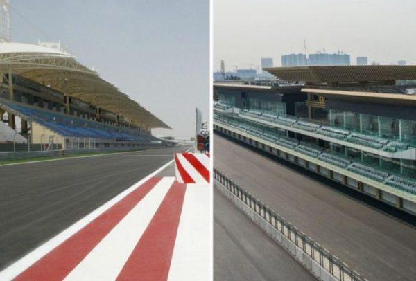 F1 2020 – il nuovo regolamento e le ultime novità