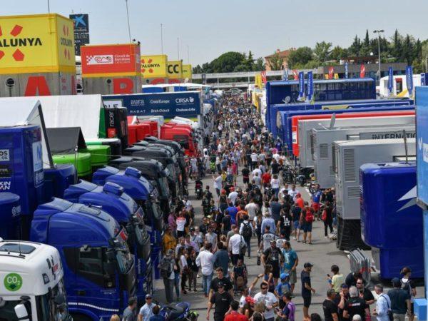 F1, Conferenza stampa- Hamilton contro il sistema