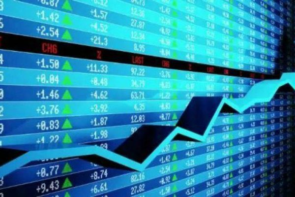 Aumentano i traders online