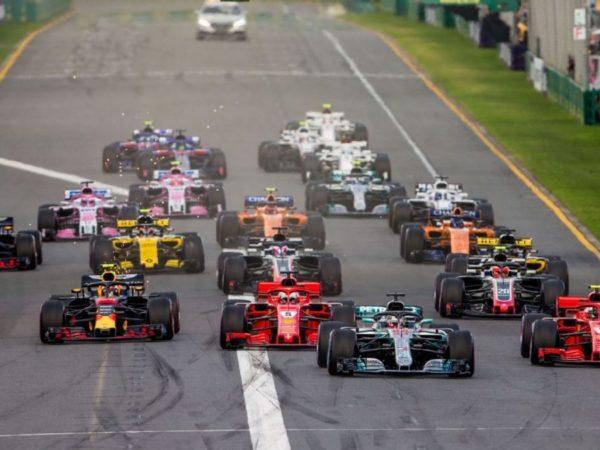 Formula 1 – si iniziano a contare le perdite