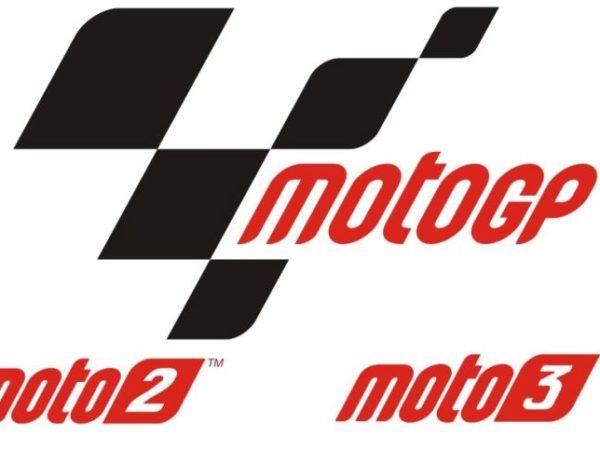 MotoGP, sviluppi bloccati fino al 2021