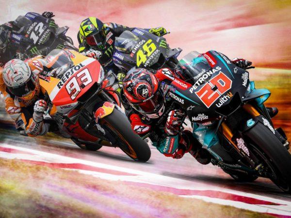 MotoGP la situazione economica di tutto il comparto