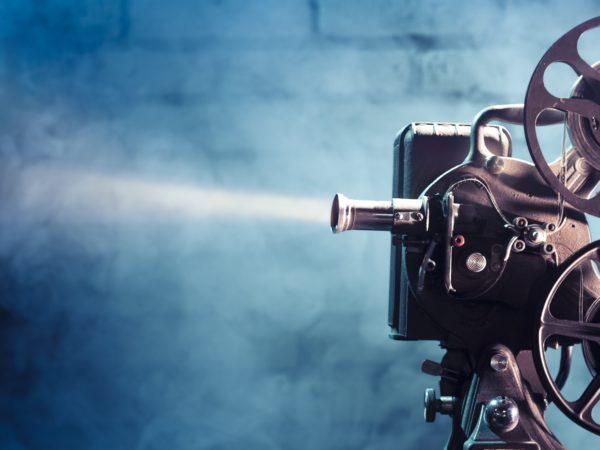 Cinema - arrivano le prime agevolazioni dal governo