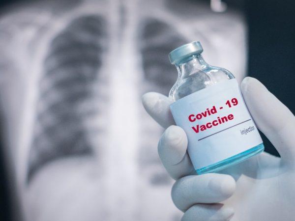 Vaccino Covid, tutte le Nazioni che si stanno attivando e le varie fasi