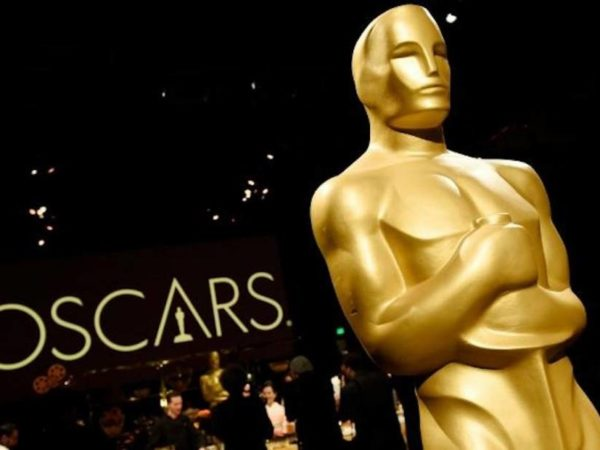 Oscar 2021 - il Cinema si adegua alla Pandemia