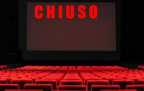 Il Covid non risparmia neanche il Cinema