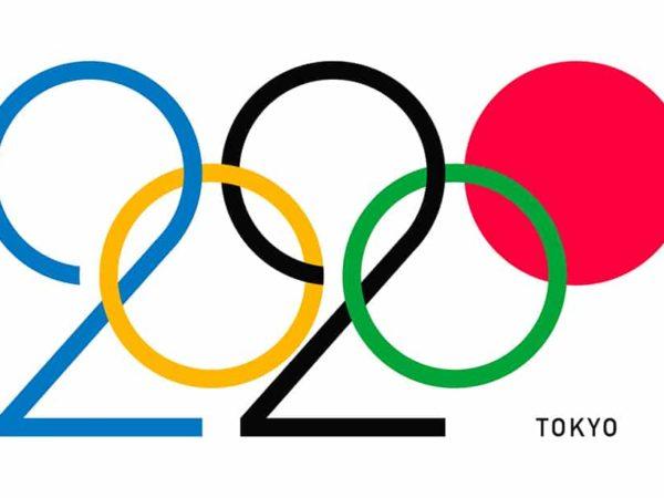 Olimpiadi 2021, le date ufficiali