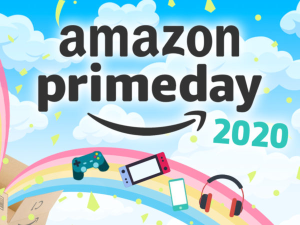 Amazon Prime Day rimandato?