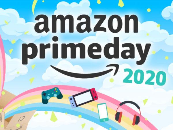 Amazon Prime Day rimandato?