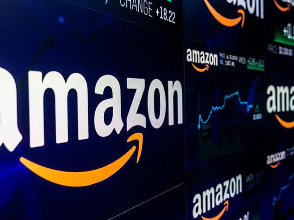 Amazon crea altri posti di lavoro in Italia