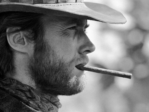 Clint Eastwood compie 90 anni