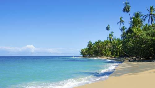 Vacanze 2020, le Nazioni fuori dall'Europa che riaprono al turismo