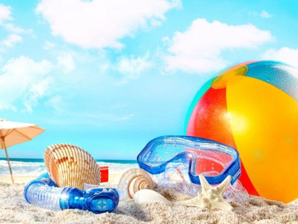Vacanze 2020, le Nazioni europee che riaprono al turismo