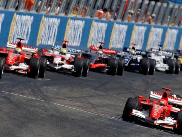 F1 – il budget è deciso ora tocca alla Ferrari