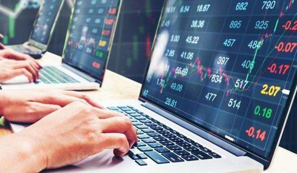 Come si risollevano i mercati dopo una Pandemia