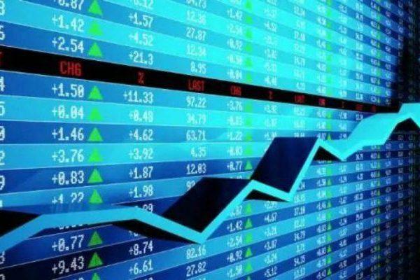 Trading online passo dopo passo