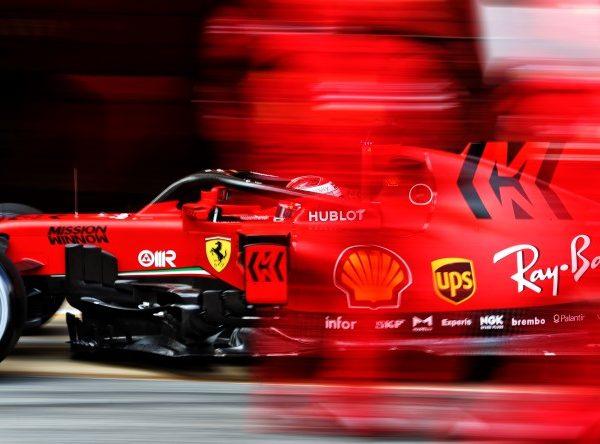 La Formula 1 perde altri pezzi